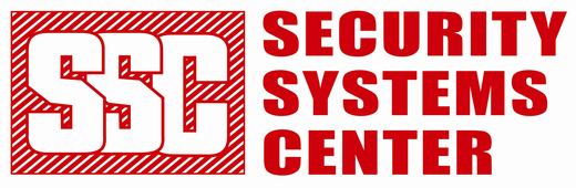SSC SECURITY